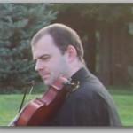 David Kovac