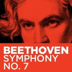 beethoven_symphony_7
