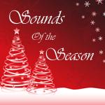 Sounds of the Season