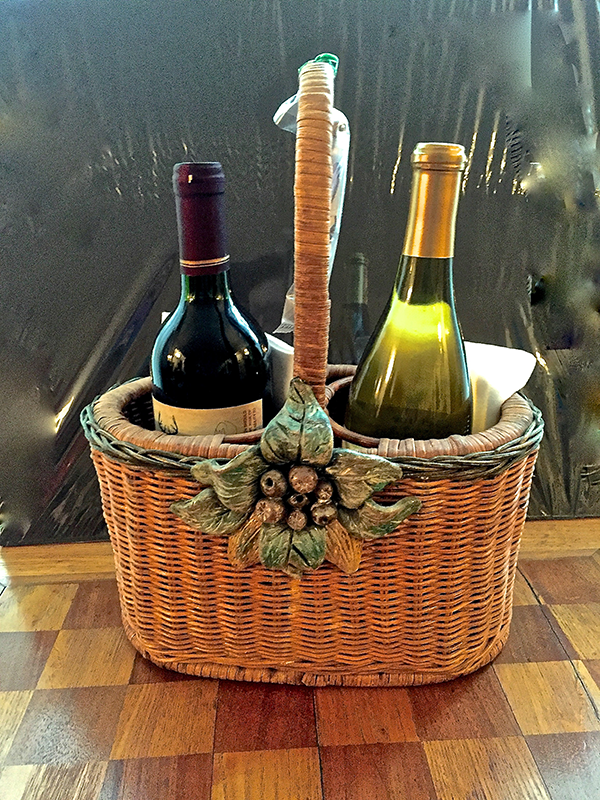 wine-basket-web