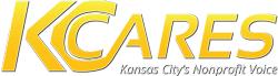 KC Cares lg