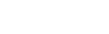 Kansas City Civic Orchestra